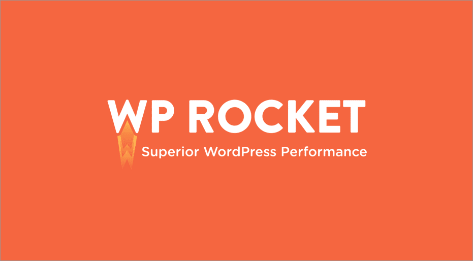 Jasa Install Plugin Wp Rocket WordPress